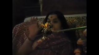 Mahasahastrara Puja, The Start of a New Era thumbnail