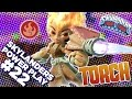 Skylanders Power Play: Torchl Skylanders Trap Team l Skylanders