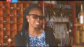 Behind the Headlines - 7th October 2017 - [Part 1] - Masai Mara Edition