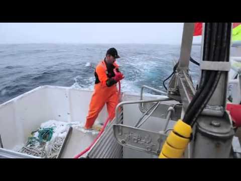 Ryapushka nel russo che pesca 3