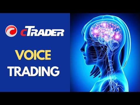 Tranzacționarea opțiunilor binare după indicatori
