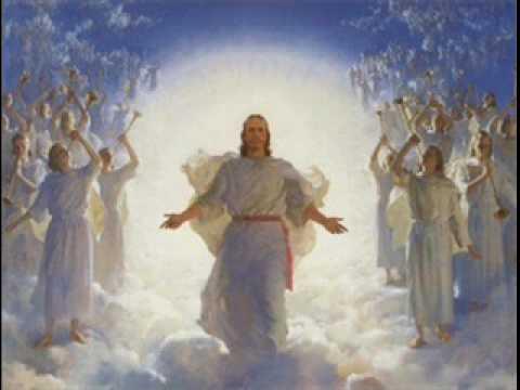 Unser Gott ist ein mächtiger Gott