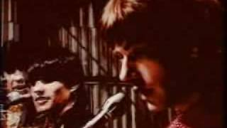 The Church-Too Fast For You
