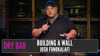 How to make Republicans, and Democrats happy.  Josh Fonokalafi