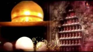 عمري وياك - نزار القطري .