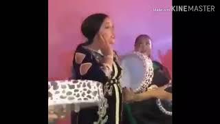 Oumayma Moulat Darbouka(2)