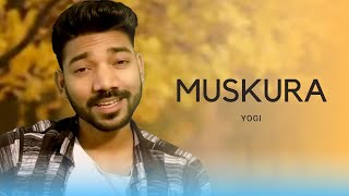 Yogi - Muskura - officialyogi