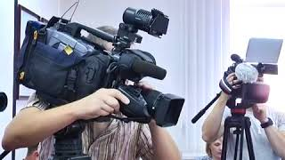 Новости ТВ6-Курск, эфир от 16 августа 2017 года
