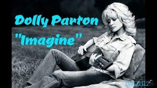 "Dolly Parton - ""Imagine""| Dolly0312"