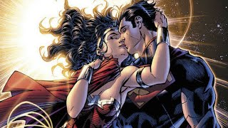10 Controversial Comic Book Couples Fans Hated
