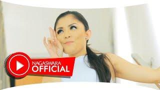 Download lagu Tika Ramlan O Ya Mp3