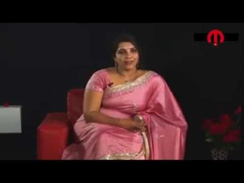 Saritha Nair - നിഗ്ഗ പ്രേമിക്കടാ മക്കളെ ....