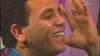 اغاني حصرية المطرب محمد فؤاد يتفائل برقم 12 الذي كان عضو بفرقة الـ ״فور إم״ ومن أشهر أغانيه ״الشمس تجمعنا״ تحميل MP3
