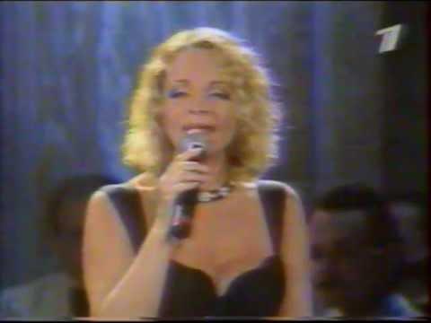 Лариса Долина-Погода в доме ( Live 2001 )