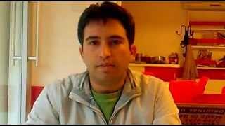 preview picture of video 'AYDIN İLAÇLAMA EĞİTİMİ, PEST KONTROL EĞİTİMİ, İLAÇLAMAYA YENİ BAŞLAYANLARA SADECE 10 TL'