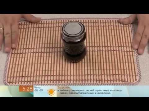 Rating varnishes mula sa halamang-singaw