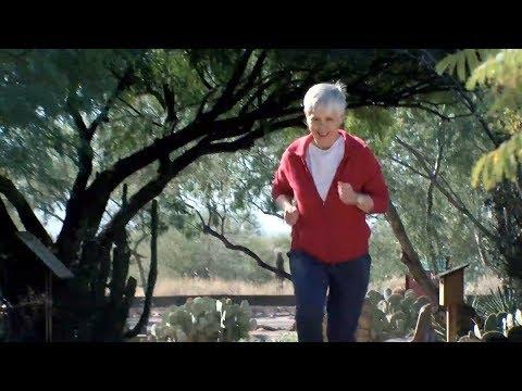 Artrózisos kezelés étrend-kiegészítőkkel