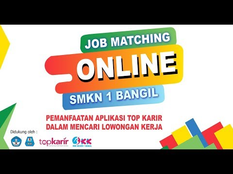 mp4 Job Karir, download Job Karir video klip Job Karir