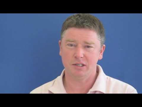 Dental Implant Treatment Testimonial Kent Dentist Dental Implants Gravesend Parrock St Surgery