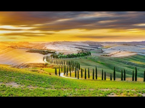 Find Cheap Last Minute Holidays to Tuscany