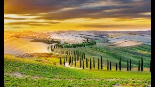 FAQs about Traveling to Tuscany for a Photo Tour