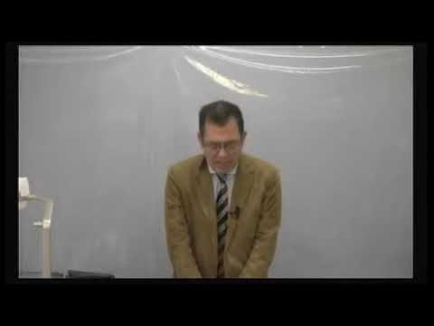 【LEC司法書士】根本のオンライン質問会4/25実施分 冒頭10分