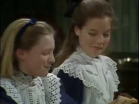 A Little Princess (1986) Part 3 DVD VHS version
