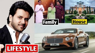 Javed Ali Lifestyle 2021, Biography, Car, Income, House, Net worth