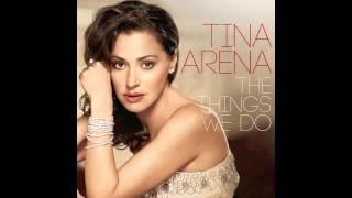 Tina Arena - Last Christmas