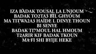 KALASH  - HON BE2E