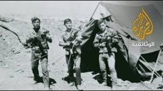تل الزعتر - خفايا المعركة