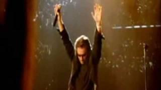 U2 - Elevation (Vertigo Tour: Live In Chicago 2005)