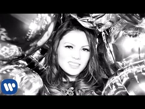 Música Baby (Feat. Mnek & Sinead Harnett)