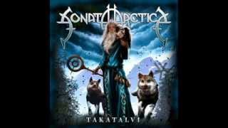 Sonata Arctica - Die With Your Boots On (8 bit)
