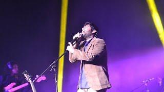 Arijit singh live HD | Agar tum sath ho | Tamasha