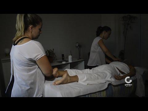 Onde comprar em Samara para massageador de próstata