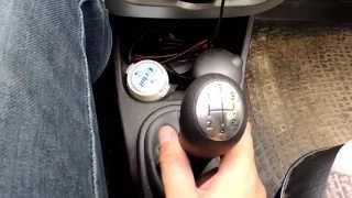 Вождение для начинающих водителей/первый раз за рулём ( Практика)