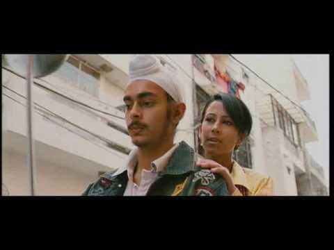 Tu Raja Ki Raj Dulari — Sneha Khanwalkar | Last fm
