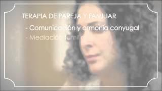 Vídeo presentación Gabinete psicología AtenPsi