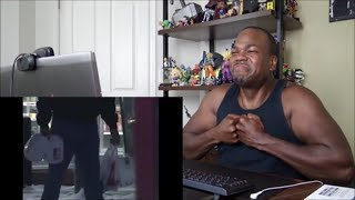 Try To Hold Your Laugh While Watching This Impossible Try Not To Laugh Challenge 2018 #2 - REACTION
