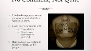 Lecture video: Quote Approval