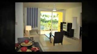 Aquarius Vacation Club at Boqueron Beach