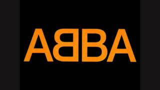 ABBA - Me and I (Instrumental cover version)