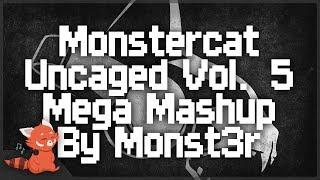 monstercat uncaged vol 5 zip - ฟรีวิดีโอออนไลน์ - ดูทีวี