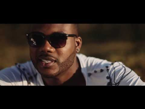Sharif - Paradise Official Video