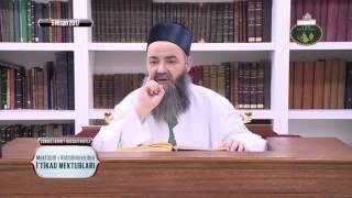 İdlib'te Müslümanları Kimyasallar İle Yakanları Allah Cehennemden Önce Dünyada Yakacak!