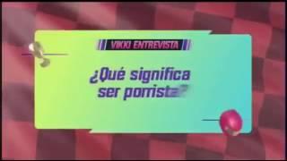 VIKKY RPM   Promo 7