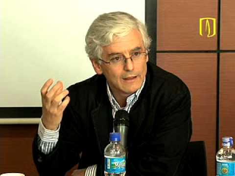 Veure vídeoSíndrome de Down: Capacidades jurídicas. Parte 1.