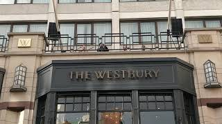 Picture This   When We Were Young (The Westbury Hotel)