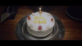 """Typhoon – """"Evil Vibes"""""""